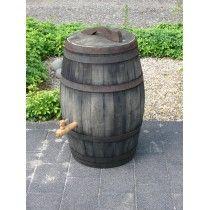 Viini- ja Whiskytynnyrit, kierrätetyt - Tynnyrishop.fi