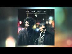 "for KING & COUNTRY - ""Fix My Eyes"" (Official Audio) - YouTube"
