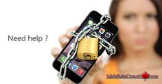 Need to unlock your cell? www.MobileInCanada.com is the largest cellphone unlocking service in Canada. Since 2005, 3.5 million mobile phones were unlocked around the country. Security/Reliable/ Affordable/Fast/For life. For a free Sim card, visit  www.Distribu-Sim.ca ___ #Canada #unlock #Mobile #phone #cellphone #unlocked #Security #Reliable #Affordable #Fast #free #Sim Free Sims, Mobiles, Canada, Mobile Phones, Country, Business, Life, Rural Area, Country Music