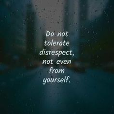 60 Self-respect quotes to improve your self-esteem. Here are the best respect yourself quotes and sayings to read that will enlighten you ab. Ego Quotes, Peace Quotes, True Quotes, Happiness Quotes, Qoutes, Respect Yourself Quotes, Respect Women Quotes, Self Esteem Quotes, Self Confidence Quotes
