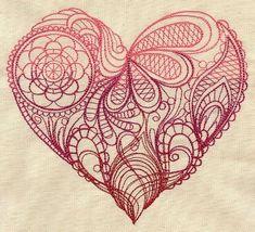 love it, upper back between shoulder blades maybe? by Kharis