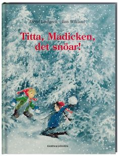 Kool Kids, Picture Wall, Picture Books, Child Smile, Norway, Sweden, Scandinavian, Nostalgia, Childhood
