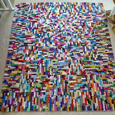 Free online jigsaw puzzle game | jurk | Pinterest | Free online ... : quilting games free online - Adamdwight.com