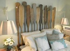 Lodge Podge - Lodge, Log Cabin and Country Home Decor, Gifts, Accessories and Furnishings