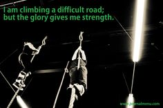 Climb the rope of life not the corporate ladder. The benefits are far more rewarding! Sport Motivation, Fitness Motivation Quotes, Workout Motivation, Crossfit Wallpaper, Crossfit Quotes, Crossfit Inspiration, Motivational Quotes, Inspirational Quotes, Give Me Strength