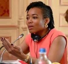 """Share or Comment on: """"GHANA: Zanetor Rawlings To Supreme Court: Bar Judge Ackah-Boafo From Hearing Her Case"""" - http://www.politicoscope.com/wp-content/uploads/2016/03/Zanetor-Agyeman-Rawlings-Ghana-Politics-News.jpg - The court has adjourned the case to April 19 for a ruling.  on Politicoscope - http://www.politicoscope.com/2016/05/04/ghana-zanetor-rawlings-to-supreme-court-bar-judge-ackah-boafo-from-hearing-her-case/."""