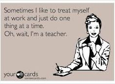 The best teacher Memes and Ecards. See our huge collection of teacher Memes and Quotes, and share them with your friends and family. Teacher Humour, Teaching Humor, Teaching Quotes, Teacher Memes, Teacher Stuff, Funny Teachers, Teacher Qoutes, Teacher Tired, Teaching Science