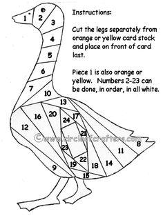 Craft work:iris folding procedure and patterns Iris Folding Templates, Iris Paper Folding, Iris Folding Pattern, Origami Folding, Paper Piecing Patterns, Card Patterns, Quilt Block Patterns, Pliage D'iris, Foundation Piecing