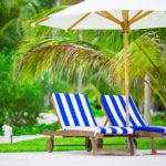 Things To Bring With You To Coastal Vacation Resorts