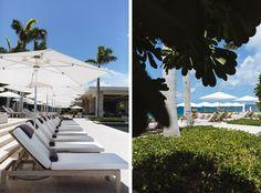 Viceroy Hotel Pool Anguilla, Experiential Travel, Experiential Luxury #CaptureAnguilla