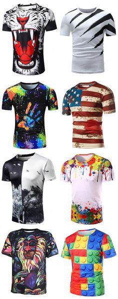 a016fbce4 mens t-shirts long sleeve. HighEnd Mens High Fashion