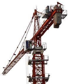 (CT) Licence to operate a Tower Crane. This program runs for 5 days and costs $2950.00. Call us for more info on 02 9645 2112 OR visit us on www.sctschool.com.au