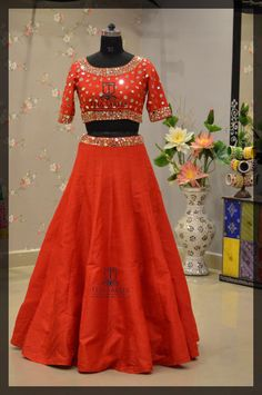 TS2LHRm4 -130 JUN Available For queries/ price details Whats App us on 8341382382 Reach us on 8790382382 or please mail us at tejasarees@yahoo.com or Inbox us www.tejasarees.com tejasarees LikeNeverBefore Tejasarees Newdesigns create croptops colorful 05 June 2016