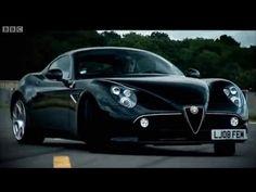 Best Custom R C Drift Cars Custom R C Bodies And Custom R C