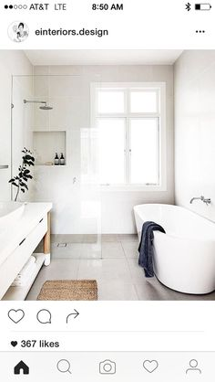 Small Bathroom Layout Ideas - Small Bathroom Layout Ideas - Selection of . - Small Bathroom Layout Ideas – Small Bathroom Layout Ideas – Choosing the house furniture is muc - Family Bathroom, Laundry In Bathroom, Bathroom Goals, Cream Bathroom, Gold Bathroom, Bathroom Organization, Bathroom Storage, Brown Bathroom, Laundry Rooms