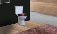 Bathroom Trade Shed Toilet Suites