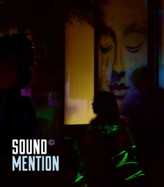Toda una experiencia Underground. Sound Mention.