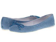 Lumiani International Collection Fairuza Blue - Zappos.com Free Shipping BOTH Ways