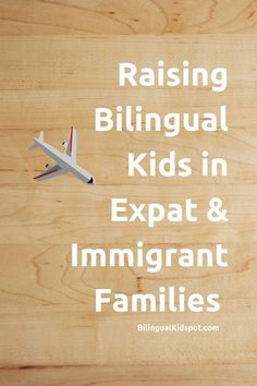 Bilingual Kids Do Not Lag Behind, They Often Outperform #bilingualkids