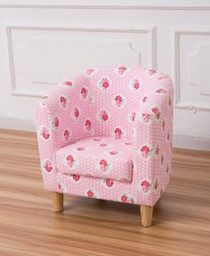 This delightful mini tub chair for children makes a perfect reading seat for a kids bedroom & Kids Lounge Chairs Kidsu0027 Chairs u0026 Soft Seating | Pottery Barn Kids ...