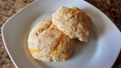 The Belly Fat Cure...PurpleRosy Style...: Red Lobster Biscuits