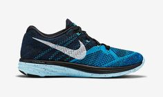 new arrivals b90f5 d035f Nike Spring Summer 2015 Flyknit Lunar 3