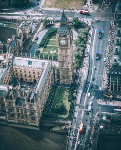 Sieh dir dieses Instagram-Foto von @london an • Gefällt 21.8 Tsd. Mal