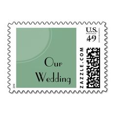 >>>Best          	Light Green Modern Circle Wedding Postage Stamp           	Light Green Modern Circle Wedding Postage Stamp in each seller & make purchase online for cheap. Choose the best price and best promotion as you thing Secure Checkout you can trust Buy bestThis Deals          	Light G...Cleck Hot Deals >>> http://www.zazzle.com/light_green_modern_circle_wedding_postage_stamp-172338644281153126?rf=238627982471231924&zbar=1&tc=terrest