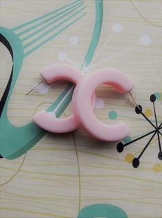 40s 50s Lucite Style Hoop Earrings,Rockabilly Earrings,Mid Century Modern,Vintage Style Pink Hoop Earrings,Classic Costume Jewelry, Pin Up by RosieMays on Etsy