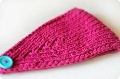 need to figure out how to crochet one of these.