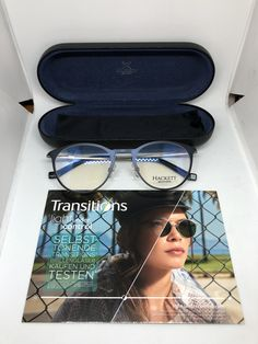 #Brille #Brillen #Optiker #Ludwigshafen #OptikAdam #Transitions #Brillengläser Michael Kors Jet Set, Eyewear, Sunglasses Case, Bags, Eyeglasses, Purses, Glasses, General Eyewear, Totes