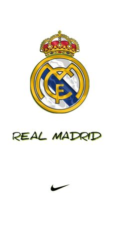 Cavaliers Logo, Juventus Logo, Real Madrid, Team Logo, Dragon Ball, King, Sports, I Love, Backgrounds