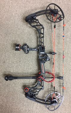 archery hunting bowhunting,bowhunting tips,crossbow hunting hunters Crossbow Targets, Crossbow Arrows, Crossbow Hunting, Archery Hunting, Hunting Gear, Diy Crossbow, Mathews Bows, Mathews Archery, Hoyt Archery