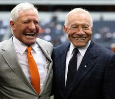Jimmy Cleveland Nissan >> 19 Best Cleveland Browns Cheerleaders images   Baby girls ...