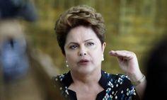 """RN POLITICA EM DIA: DILMA DIZ QUE """"COITADINHO"""" NÃO PODE CHEGAR À PRESI..."""