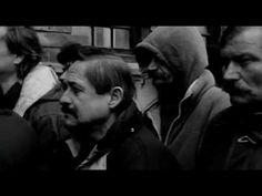 Short film | Directed by Béla Tarr | Music by Vig Mihály | IMDb link: http://www.imdb.com/title/tt0425624/