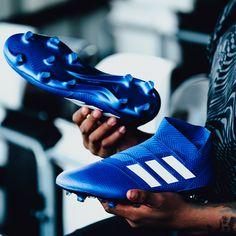 adidas Nemeziz - The Soccer Shop Adidas Soccer Boots, Adidas Cleats, Football Shoes, Soccer Cleats, Football Soccer, Adidas Sneakers, Messi, Jesse Lingard, Soccer Shop