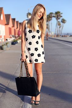 Happy amifully ! - what-id-wear: What I'd Wear : The Outfit...