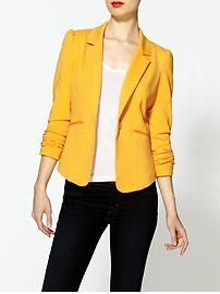 Womens blazers | Piperlime | Piperlime