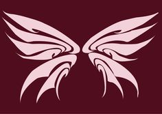 tsubasa chronicles feather - Google Search
