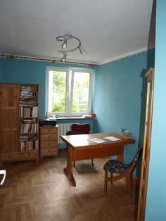 Biuro nieruchomości MULTI mieszkania Szczecin