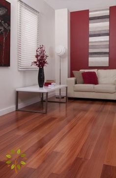 Modernfloors Best Selling Products - Barrington Timbers  The Barrington Timber Floors are a natural product, with exceptional environmental engineered benefits, as a highly renewable resource.  Barrington is harvested from the tops near Gloucester, New South Wales.
