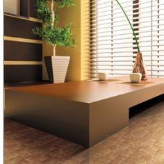 Eleganza Wall & Floor Tiles
