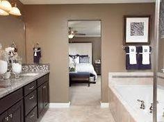 Image result for builder homes bathroom