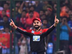 Ranveer Singh Hairstyle, Ab De Villiers Photo, Virat Kohli Beard, Images Wallpaper, Photo Wallpaper, Virat Kohli Quotes, Freedom Fighters Of India, Cricket Poster, Virat Kohli Instagram