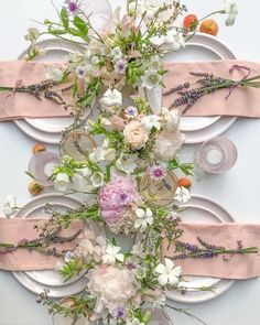 Hoping to get out of your dreaded bridal shower and live to tell the tale? We have tips & advice on how to tell your future mother-in-law you don't want a bridal shower. Lavender Roses, Lavender Fields, Shower Party, Bridal Shower, Old School Wedding, Eclectic Wedding, Bridal Musings, Fox Design, Wedding Planning Tips