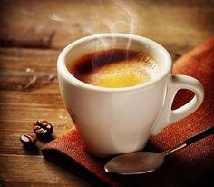 El café no da insomnio, me hace soñar despierto #CafeSanSerapio