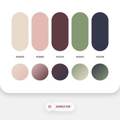 62 trendy home logo design house colour palettes Rgb Palette, Flat Color Palette, Colour Pallette, Colour Schemes, Color Combos, Color Patterns, House Color Palettes, Web Design, Logo Design