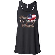 Hi everybody! Proud US Army Aunt Shirt - Army Aunt Patriotic Heart - Women Tank https://vistatee.com/product/proud-us-army-aunt-shirt-army-aunt-patriotic-heart-women-tank/ #ProudUSArmyAuntShirtArmyAuntPatrioticHeartWomenTank #ProudArmy #USTank #ArmyWomen #AuntWomen #ShirtAunt #Heart # #ArmyPatriotic #AuntPatrioticTank #Patriotic #Heart #Tank