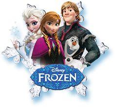 Disney Frozen Png Disney frozen merchandise is